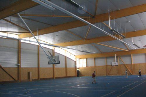 Ensemble-sportif-et-Socio-Culturel