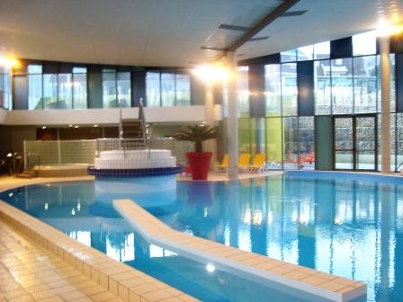 Arbonis fecamp 76 piscine for Piscine de fecamp