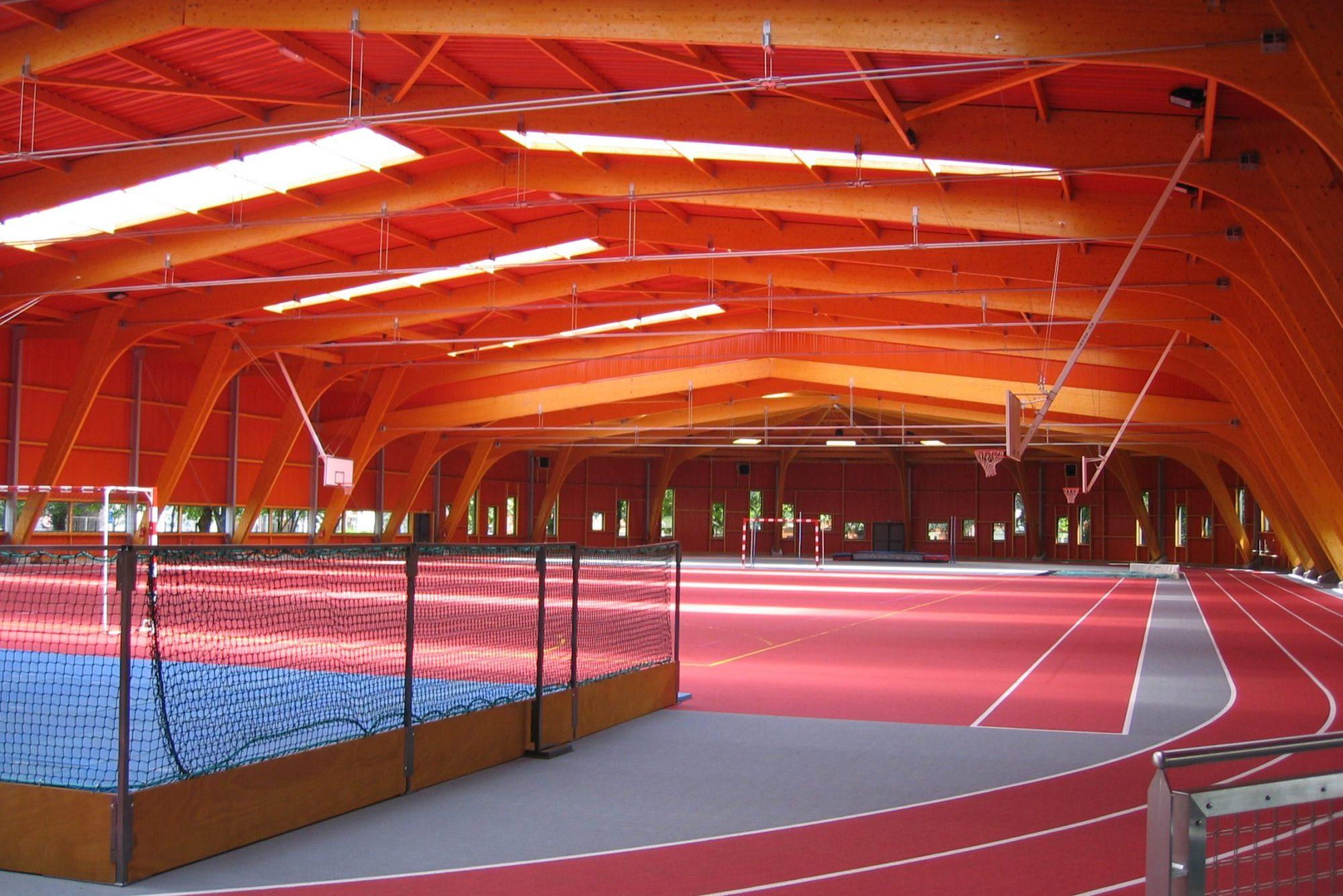 Piste-d-Athletisme-Jean-Bouin