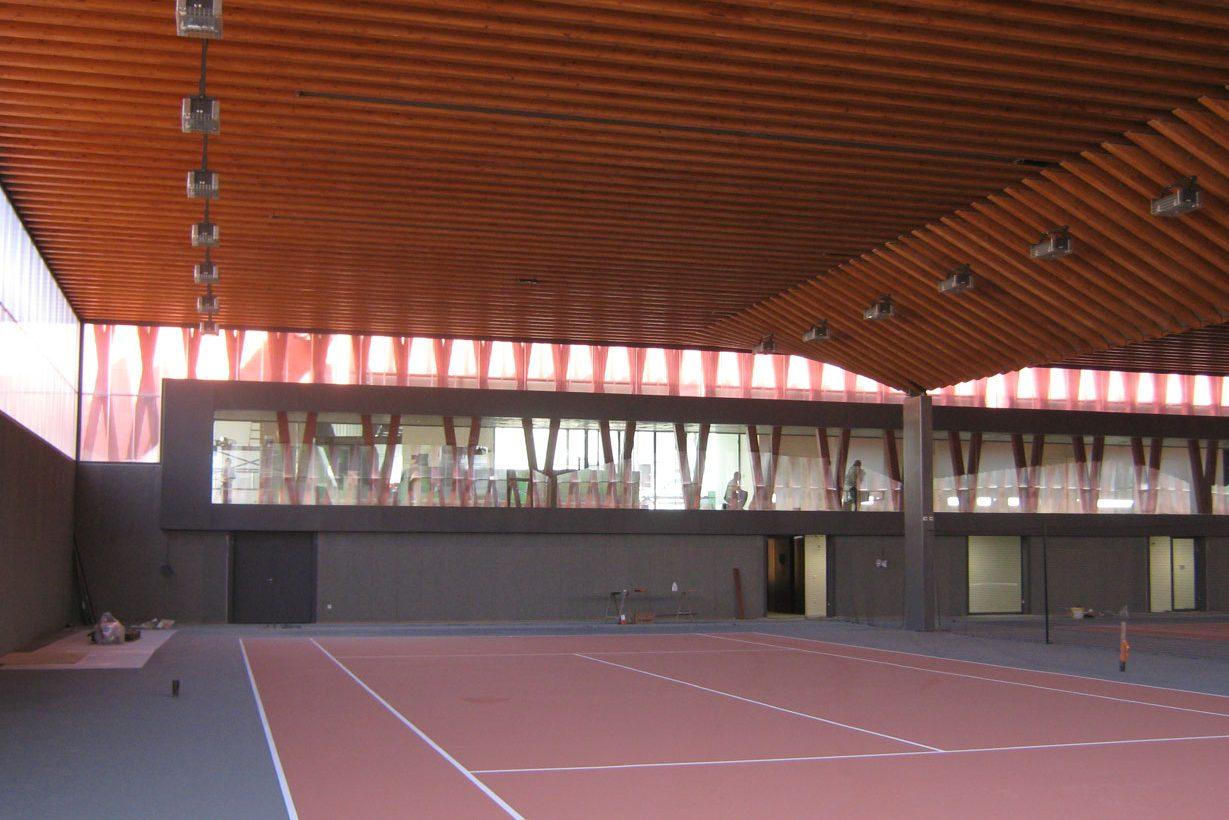 Tennis-Zac-des-Lilas