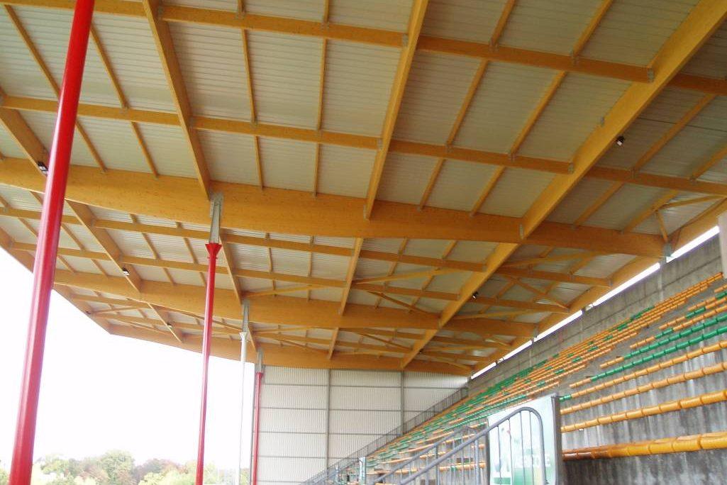 Tribunes-Stade-Pouille-Nungesser