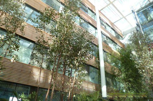 Campus-bureaux-Urbalad-01
