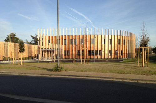 MDSI-Maison-Departementale-de-la-Solidarite-et-de-l-Insertion-01