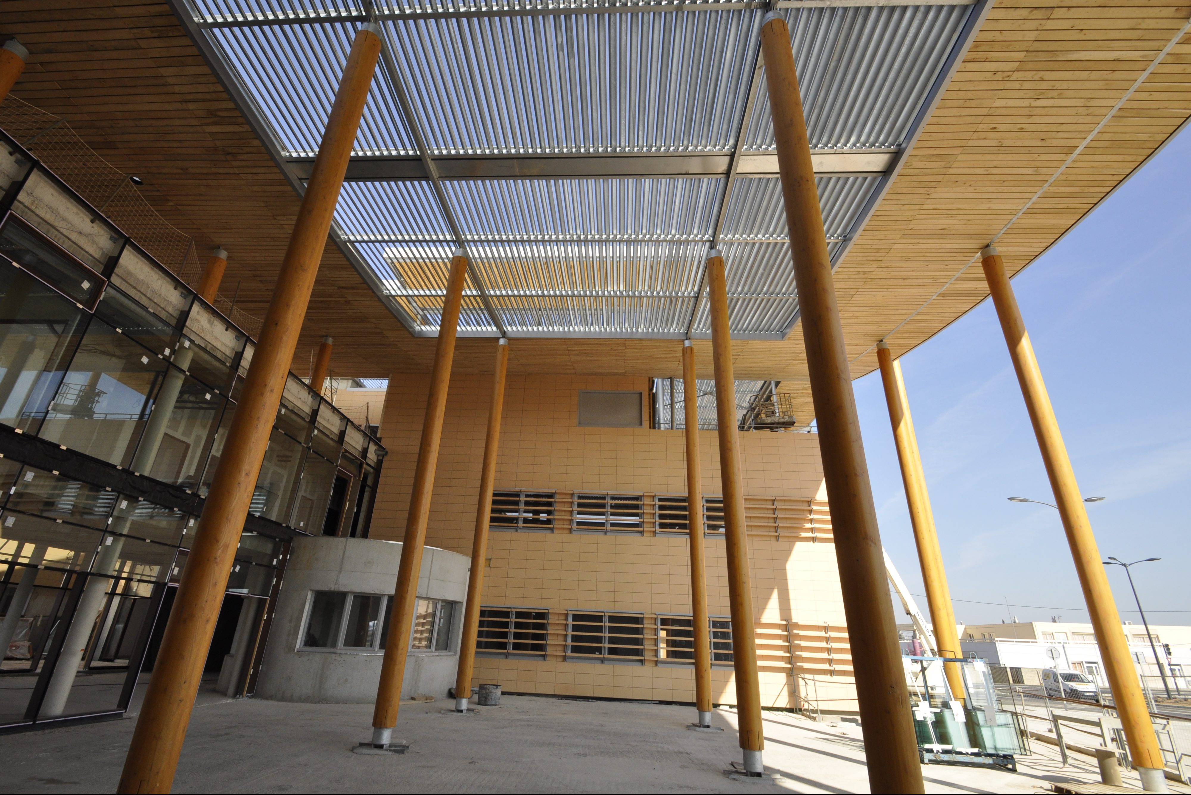 berre-letang_college_arbonis-construction-fargeot_2012-02-28-20