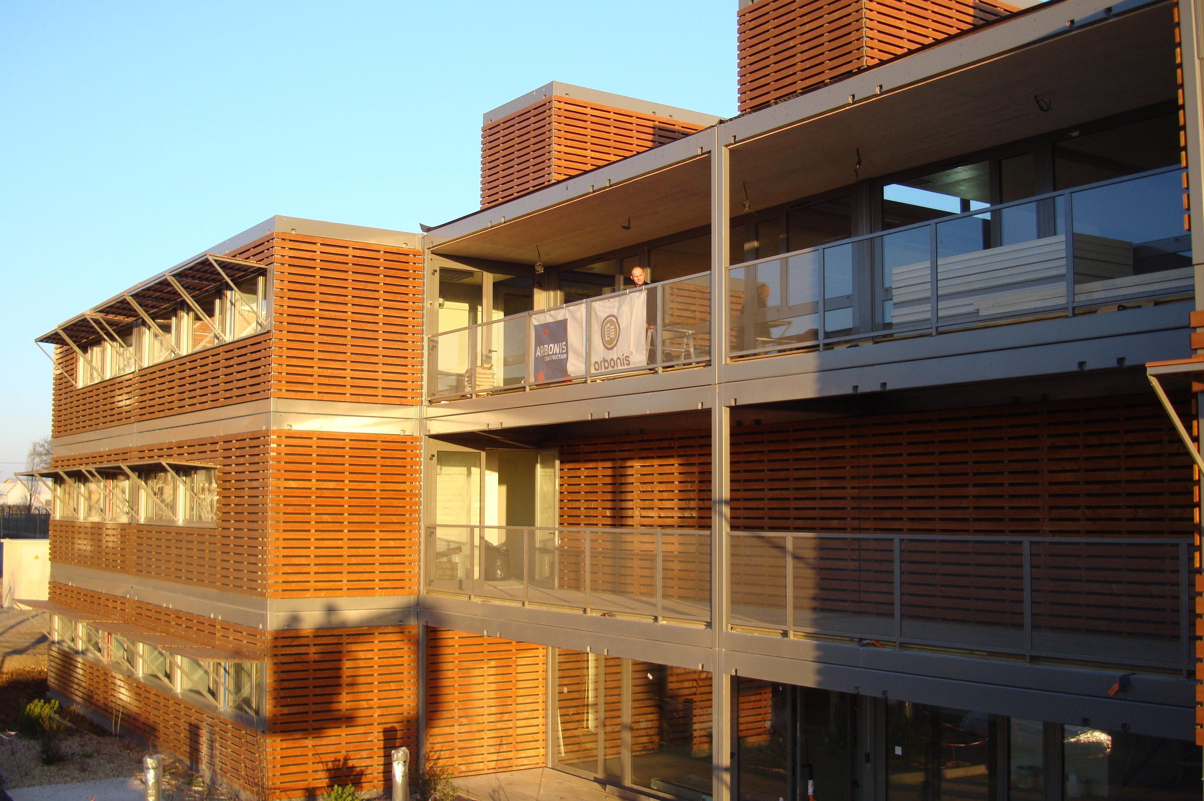 poitiers_bureaux-sea-lgv_arbonis-construction_2011-01-19-1
