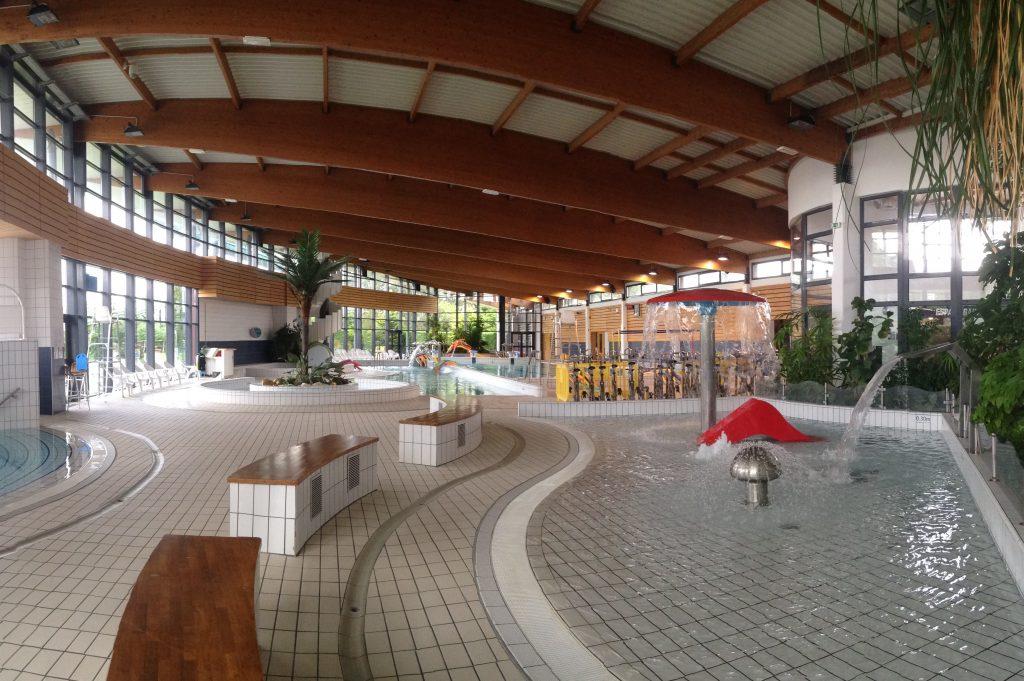 arbonis saint vulbas 01 piscine sports loisirs