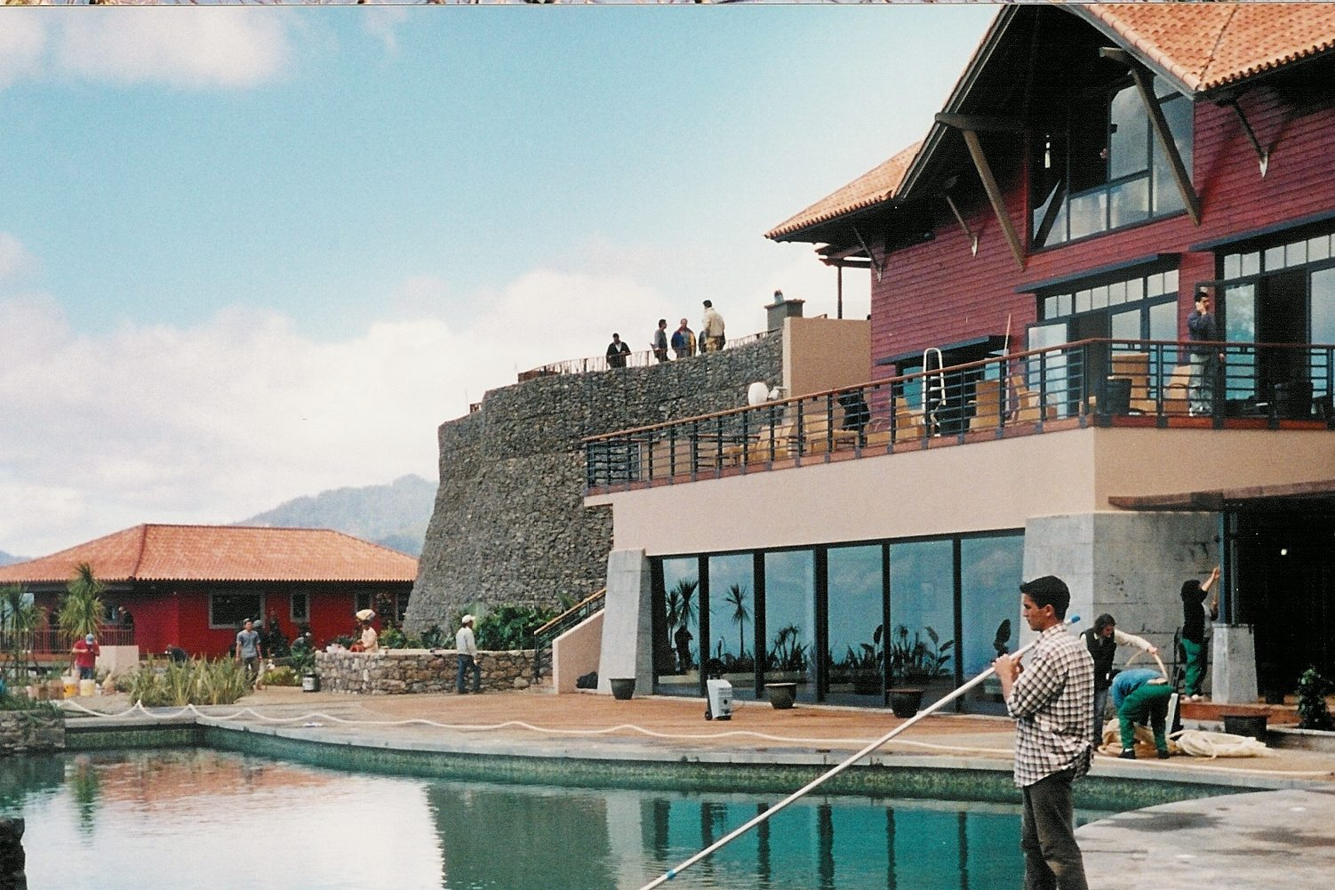 madere-portugal_choupana-hills-resort_satob-cb_2003-127